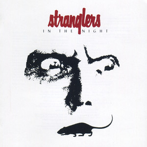 Stranglers in the Night