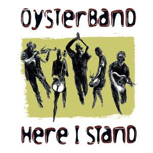 Here I Stand album