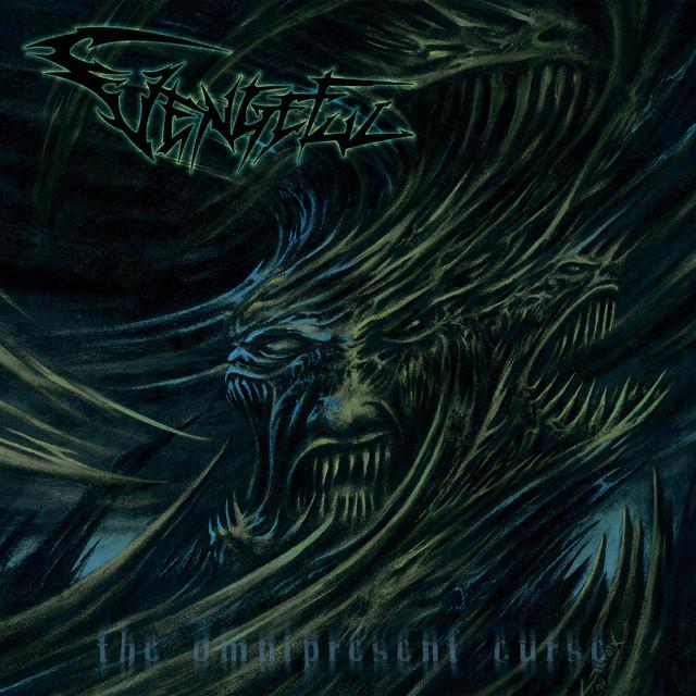 Vengeful - The Omnipresent Curse