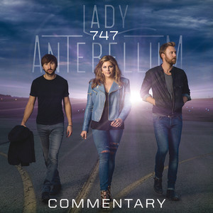 747 - Commentary