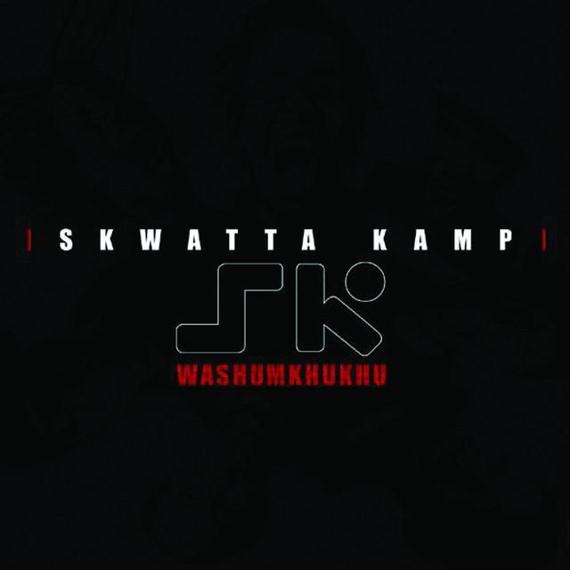 washumkhukhu album