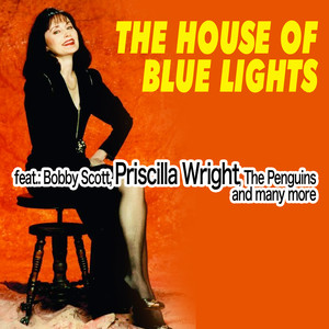 Priscilla Wright, Don Wright The Man in the Raincoat cover