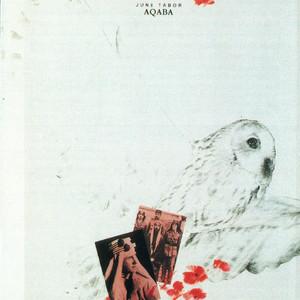Aqaba album