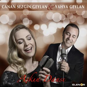 Yahya Geylan