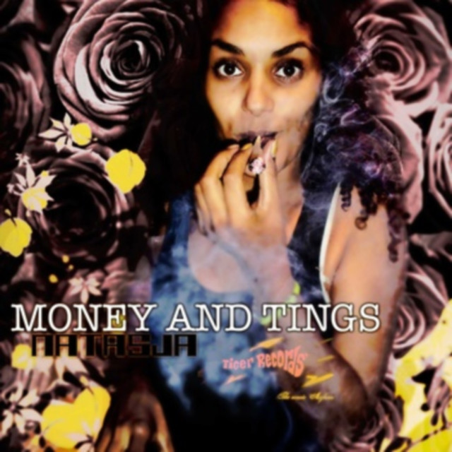 Money and Tings - Single