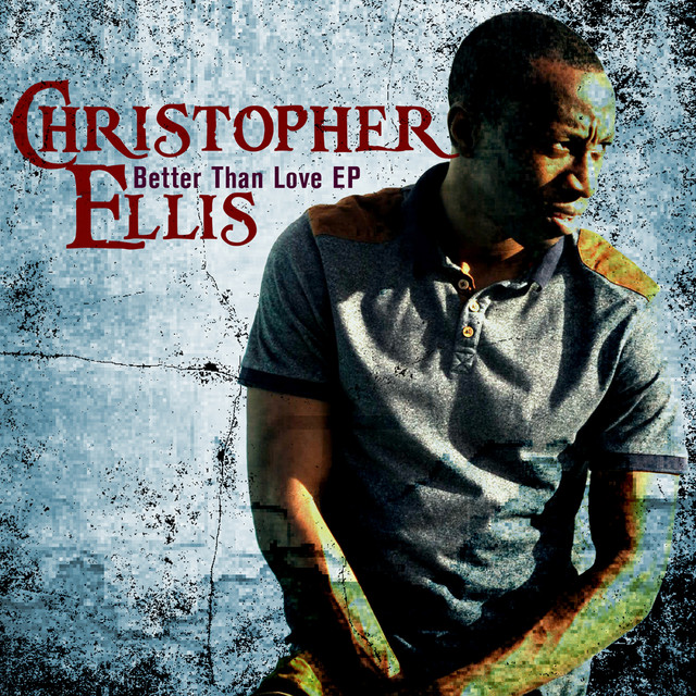 Christopher Ellis tickets and 2020 tour dates