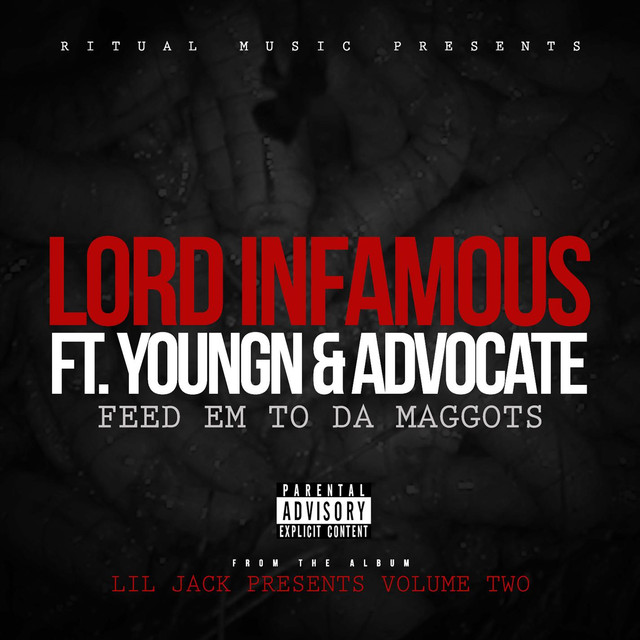 Kurrent music artist info feed em to da maggots feat youngn advocate stopboris Image collections