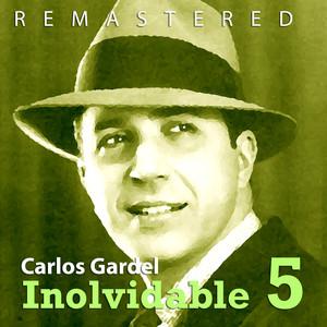 Inolvidable V album