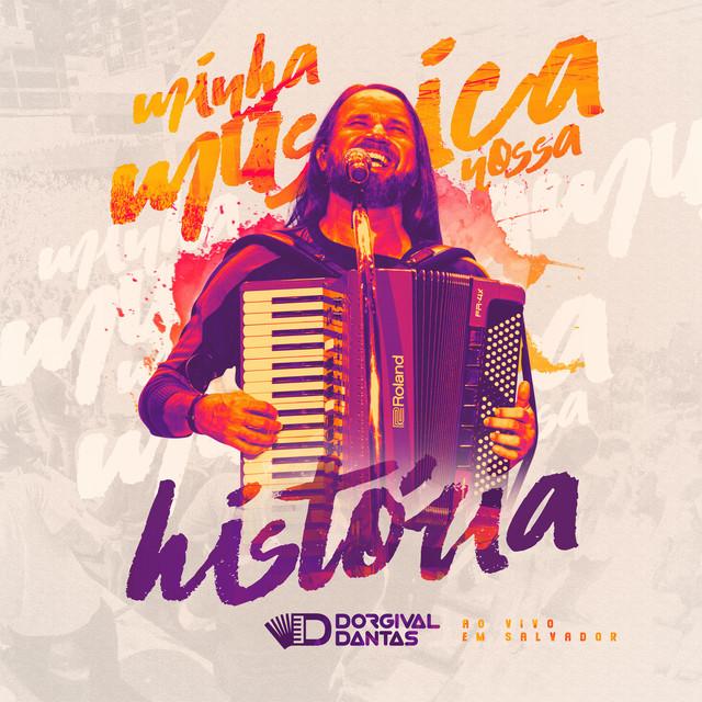 Minha Música, Nossa História