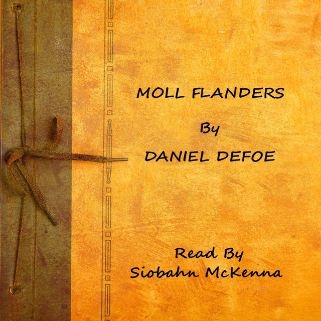 a report on daniel defoes moll flanders Donate apply dissertation a report on daniel defoes moll services scams report master dissertation author of moll a report on daniel defoes moll flanders.
