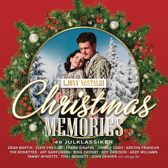 Dean Martin White Christmas.White Christmas A Song By Dean Martin On Spotify
