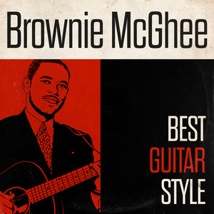 Best Guitar Style