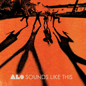 Sounds Like This - ALO (Animal Liberation Orchestra)