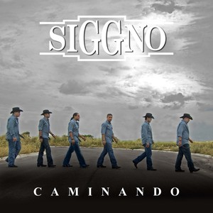 Caminando (Remastered Edition Plus Bonus Tracks) Albumcover