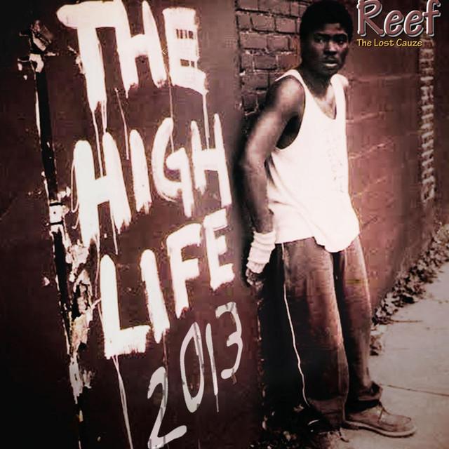 High Life 2013