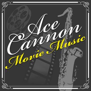 Movie Music album