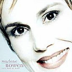 <b>Marlene Bowen</b> - 7fae94bc9af99471d337c86dec28bdf76cd786a6