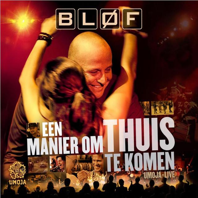 Een Manier Om Thuis Te Komen - Umoja Live