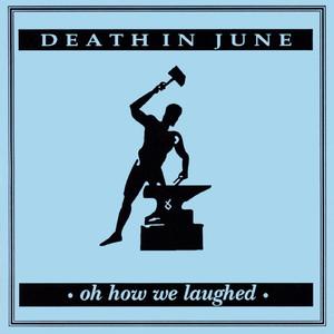 Oh How We Laughed album