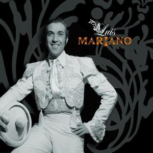 Luis Mariano album