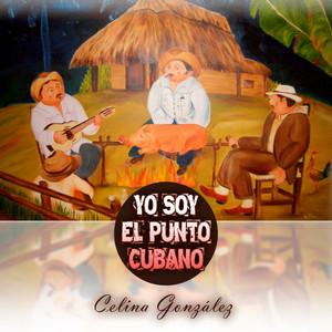 Yo Soy el Punto Cubano album