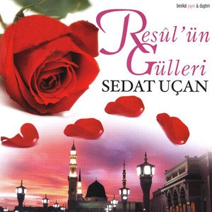 Resul'ün Gülleri Albümü
