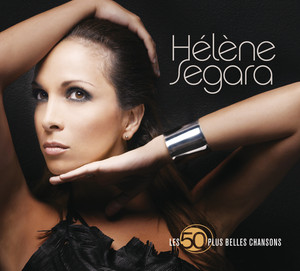 Les 50 Plus Belles Chansons album