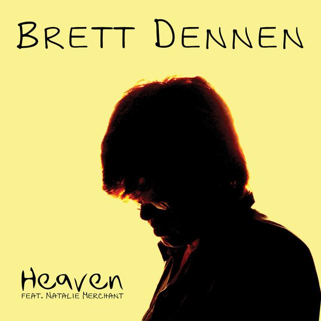 Who is brett dennen dating 9