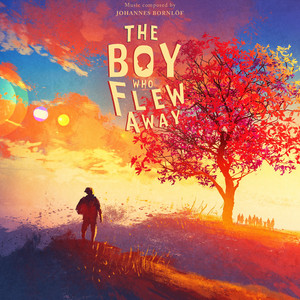The Boy Who Flew Away