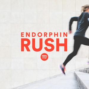 Endorphin Rushのサムネイル