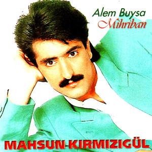 Alem Buysa (Kral Sensin) Albümü