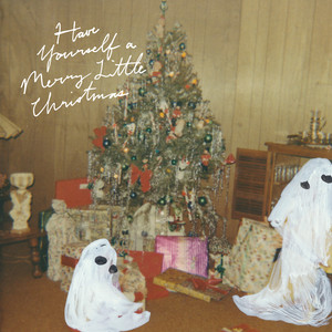 Have Yourself a Merry Little Christmas Albümü