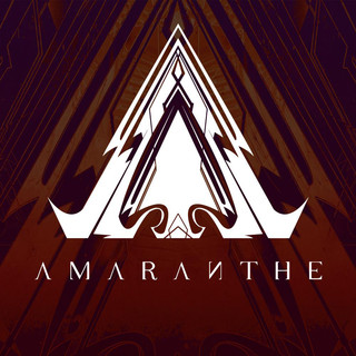 Picture of Amaranthe