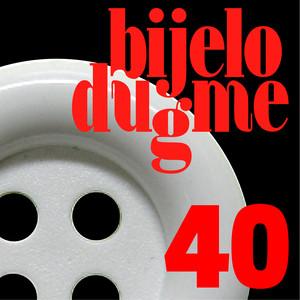 40 album