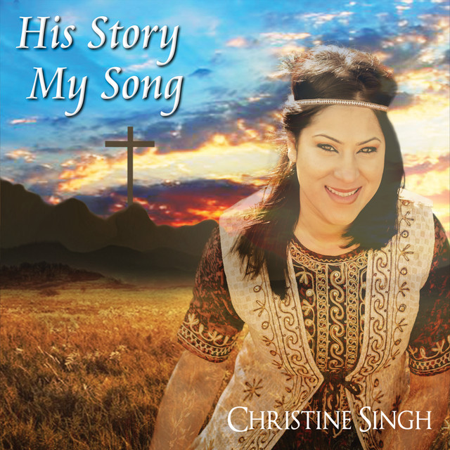 Christine singh