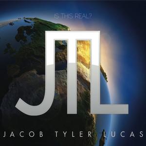 Jacob Tyler Lucas