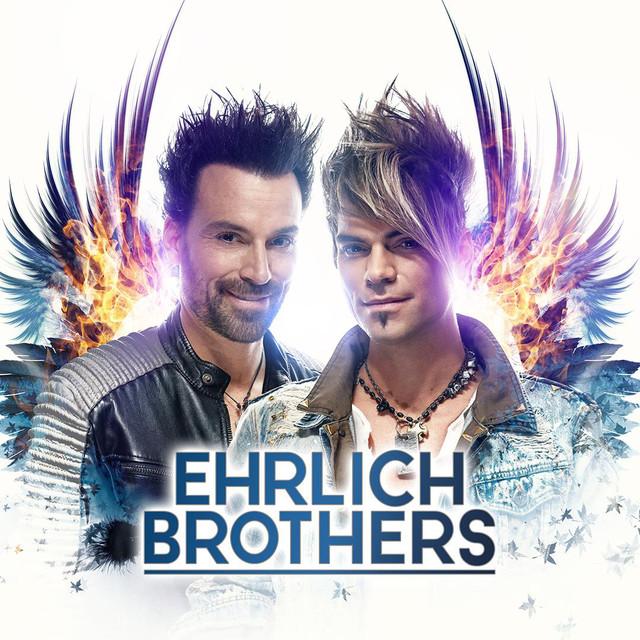 Erlich Brothers