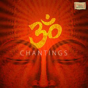 Om - Chantings Albümü