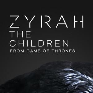 Zyrah