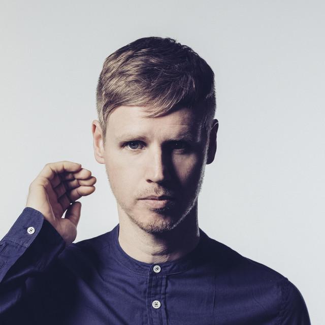 Profile photo of Joris Voorn