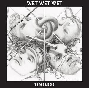 Timeless album