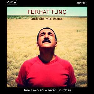 Dere Emirxani - River Emirghan (Single) Albümü