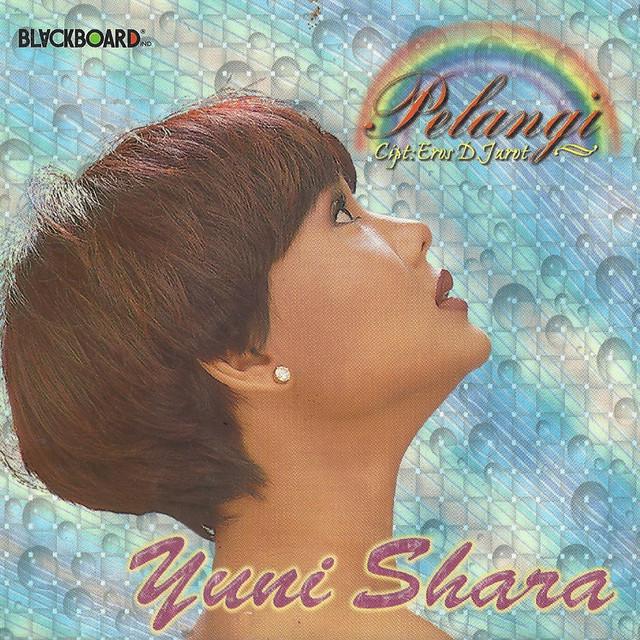 Lestarikan alam a song by yuni shara on spotify more by yuni shara reheart Image collections