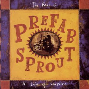 The Best of Prefab Sprout: A Life of Surprises album
