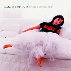 White Lilies Island album