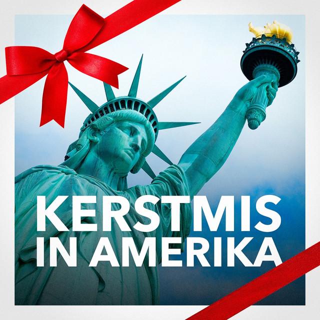 Kerstmis in Amerika (De Beste Amerikaanse Kerstmuziek)
