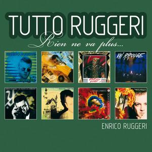 Tutto Ruggeri album
