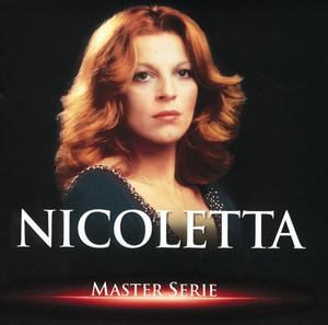 Master Serie - Nicoletta
