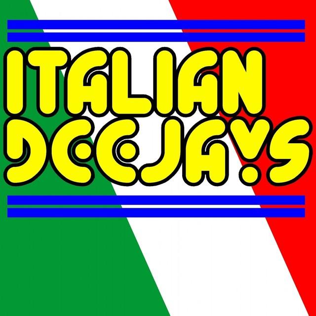 Italian Deejays 1