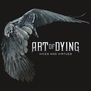 Vices And Virtues (Deluxe Version) album